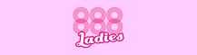 888 Ladies Newbie Room New