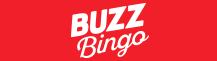Buzz Bingo Newbie Room