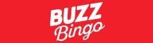 Buzz Bingo Newbie Room New