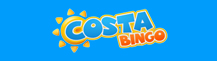 Costa Bingo