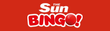 Sun Bingo Newbie Room
