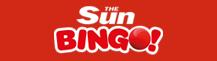 Sun Bingo Free