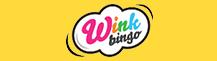 Wink Bingo – Newbie Room