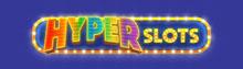 Hyper Slots