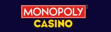 Monopoly Casino Page