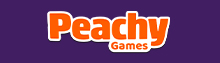 Peachy Games