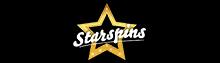 Starspins Casino