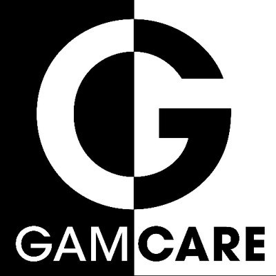 www.gamcare.org.uk