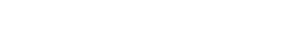 Free Slots Logo