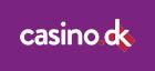 CasinoDK