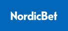 Nordic Bet
